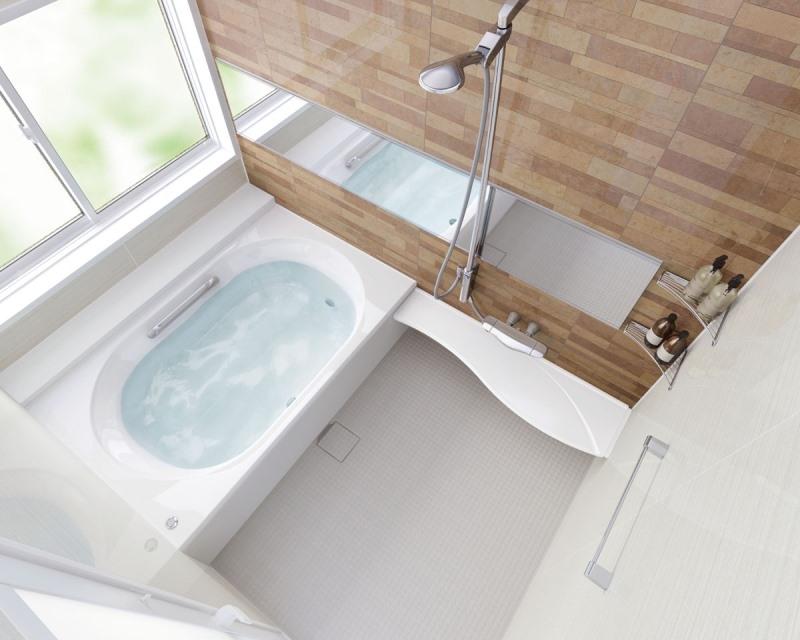 bathroom01.jpg
